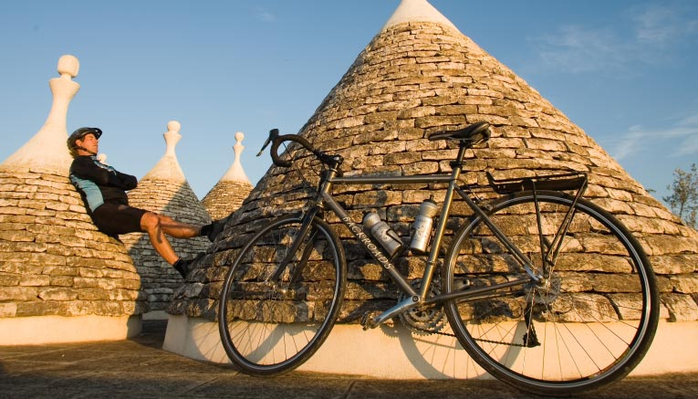 Bpli-puglia-biking-5
